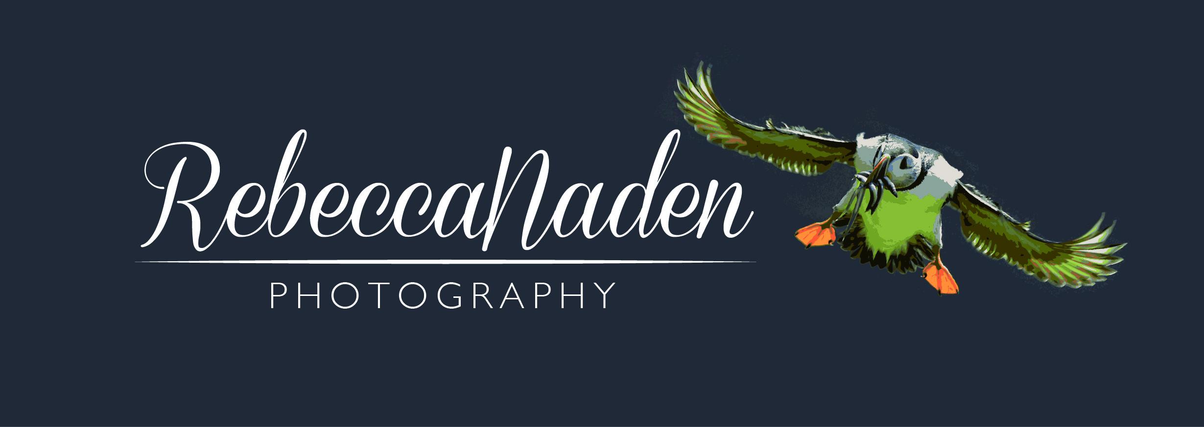 Rebecca Naden Photography